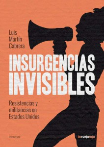 04_01_Insurgencias